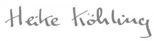Heike_www_Unterschrift_grau